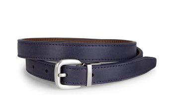 ECCO Barra Belt