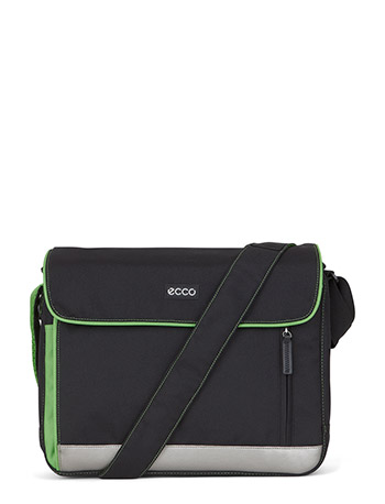 ECCO Back to School