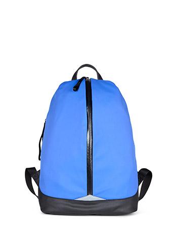 ECCO Heath Backpack