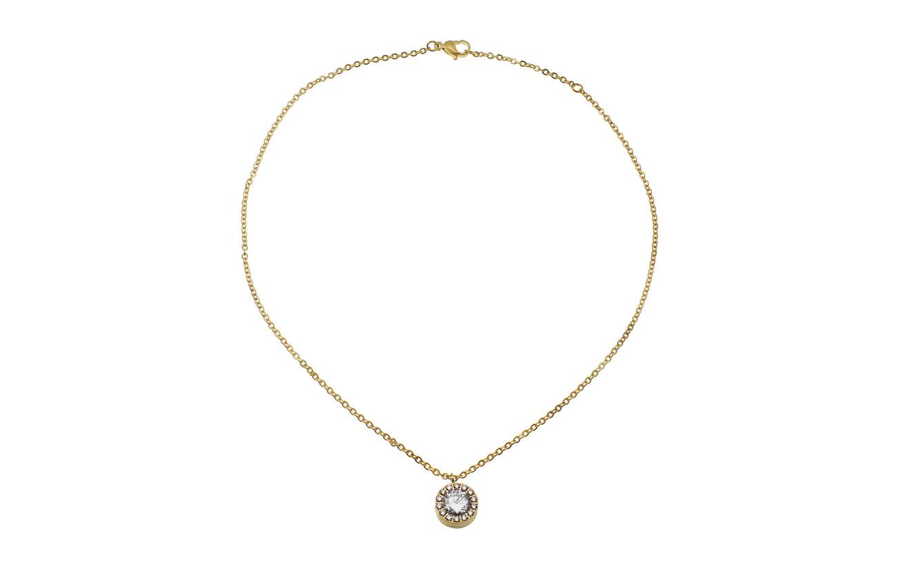 Edblad Thassos Necklace Gold