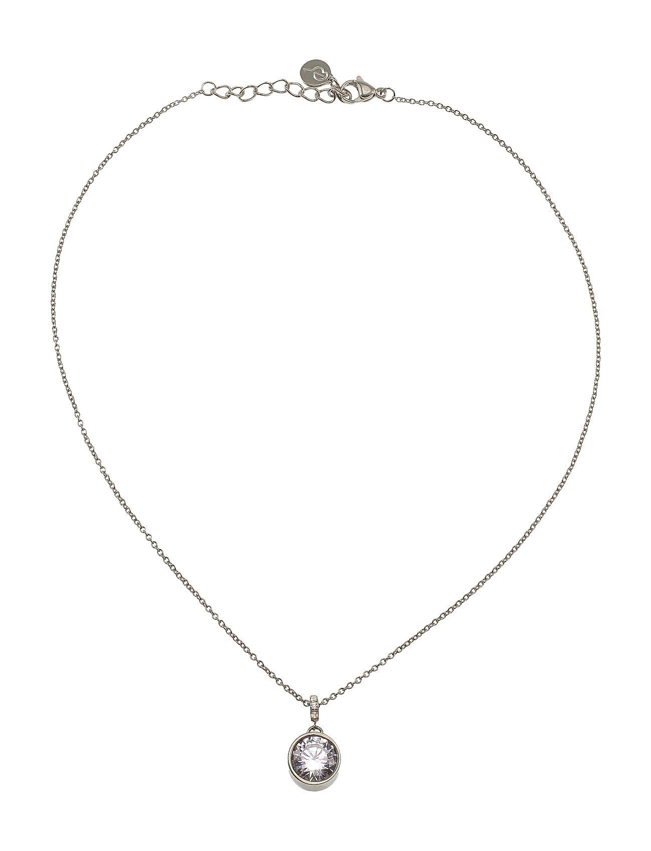 June necklace fra edblad fra boozt.com dk