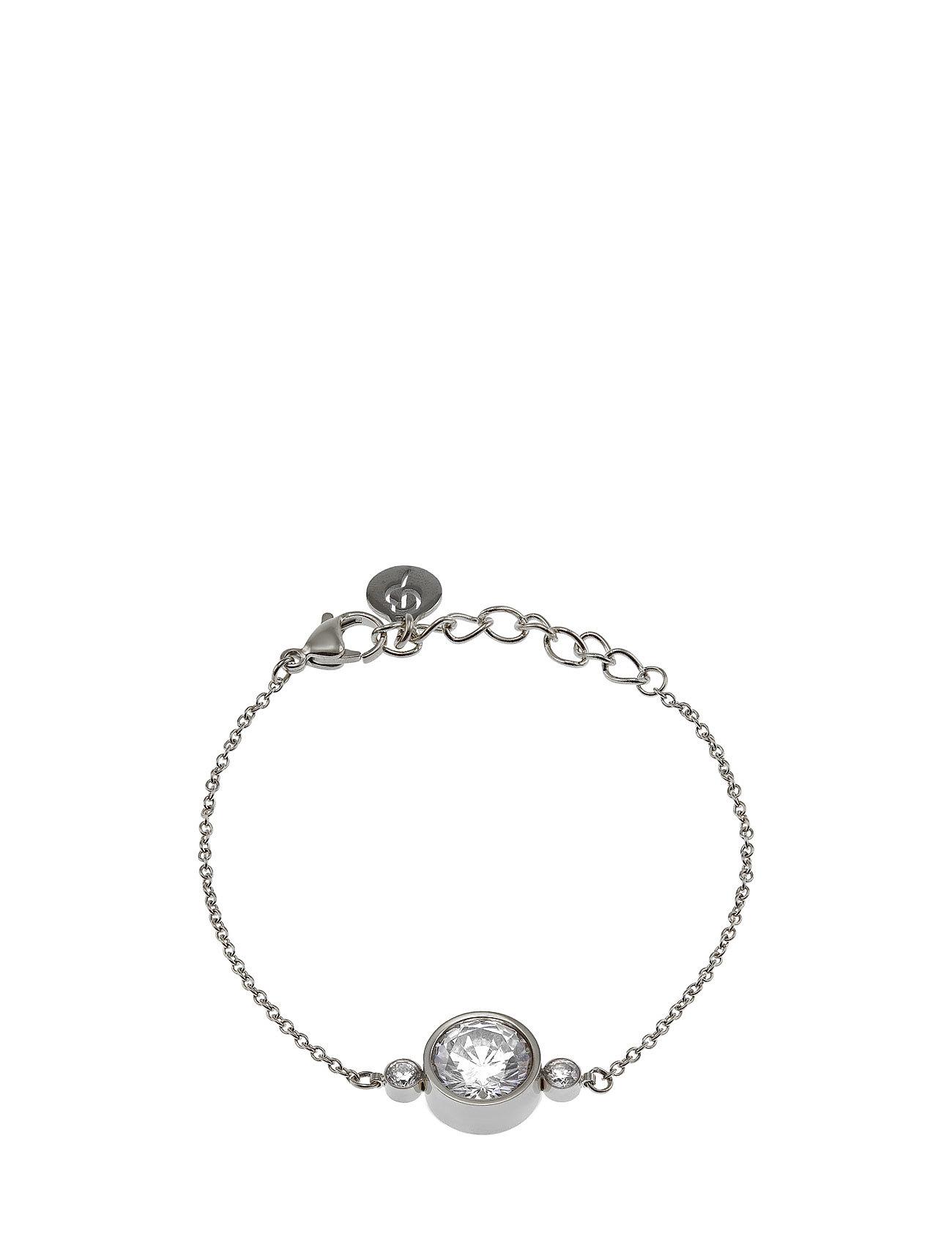 edblad – June bracelet på boozt.com dk