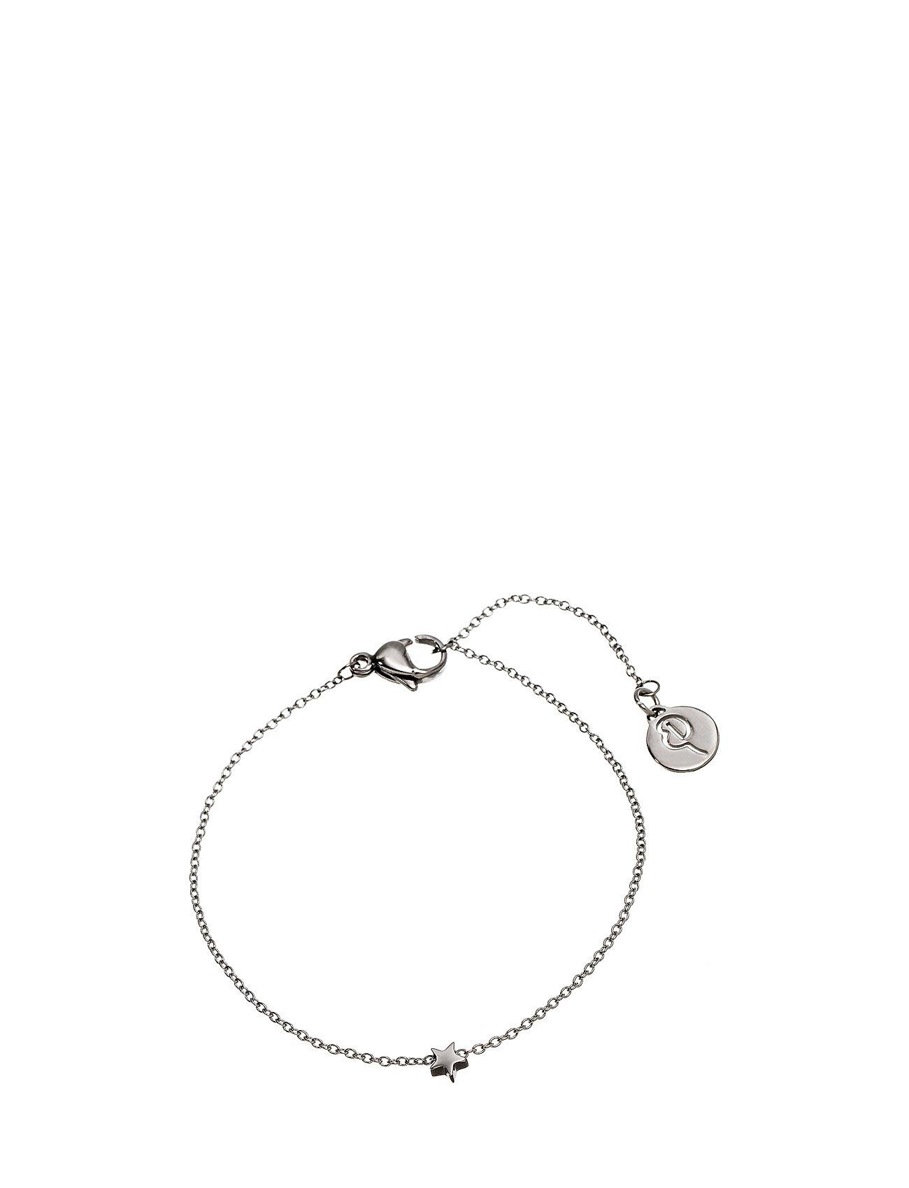 Star bracelet mini fra edblad på boozt.com dk
