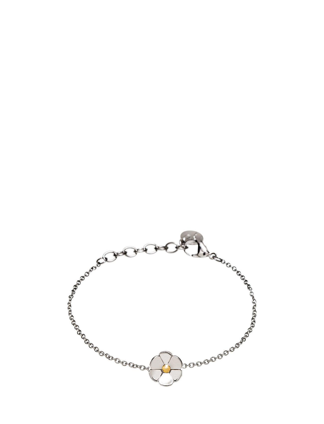 edblad May bracelet fra boozt.com dk