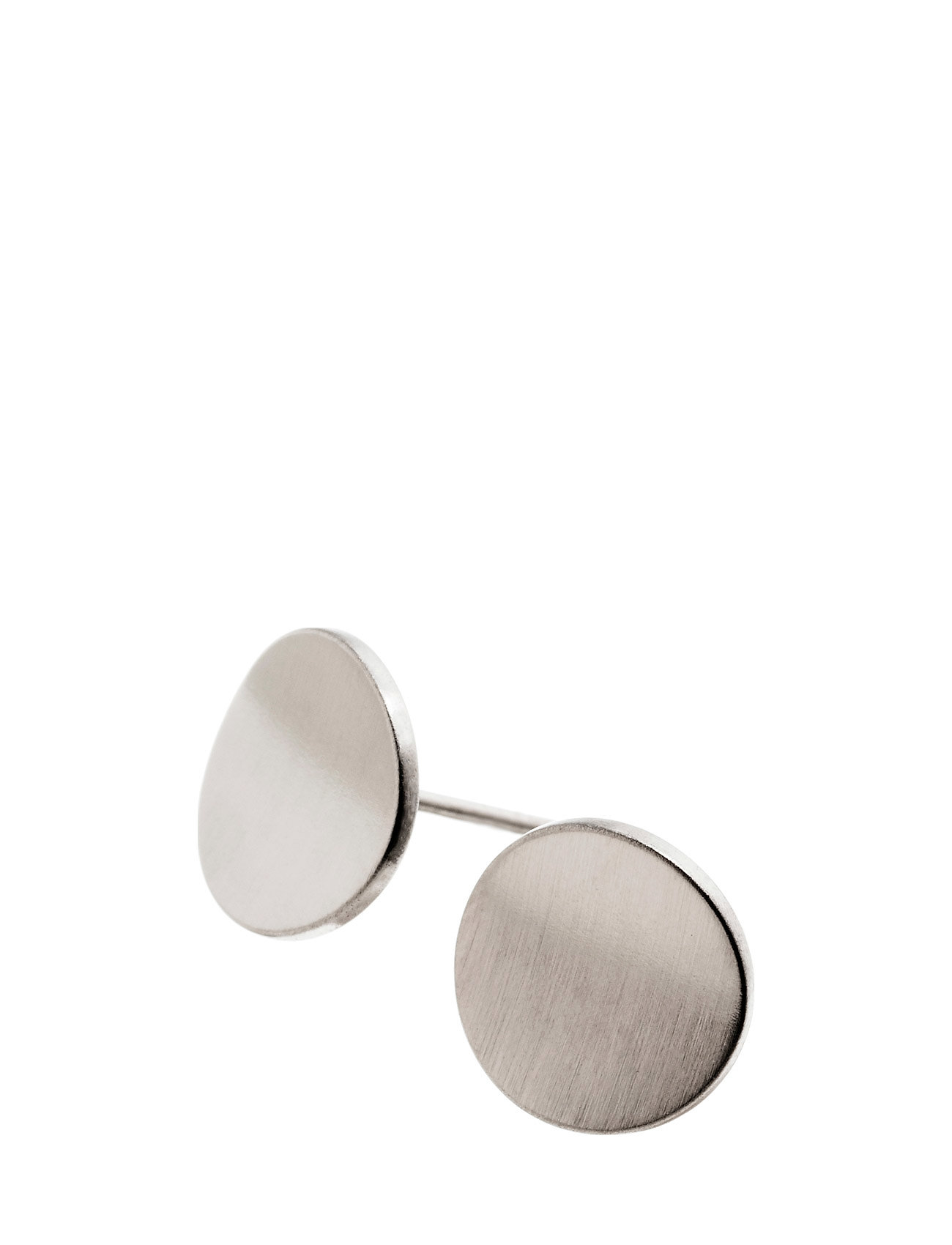 Concave Studs Matt Edblad Accessories til Kvinder i