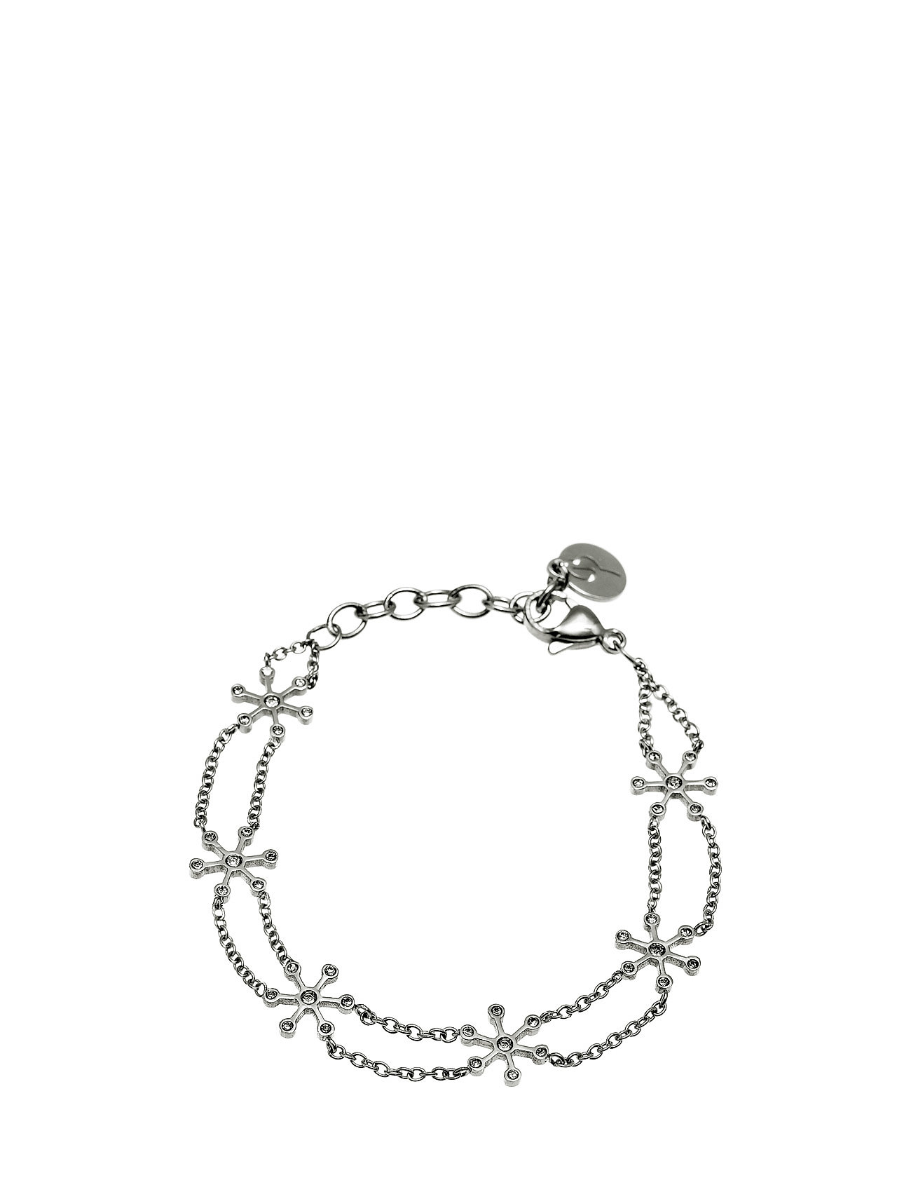 edblad – Dandelion bracelet multi fra boozt.com dk