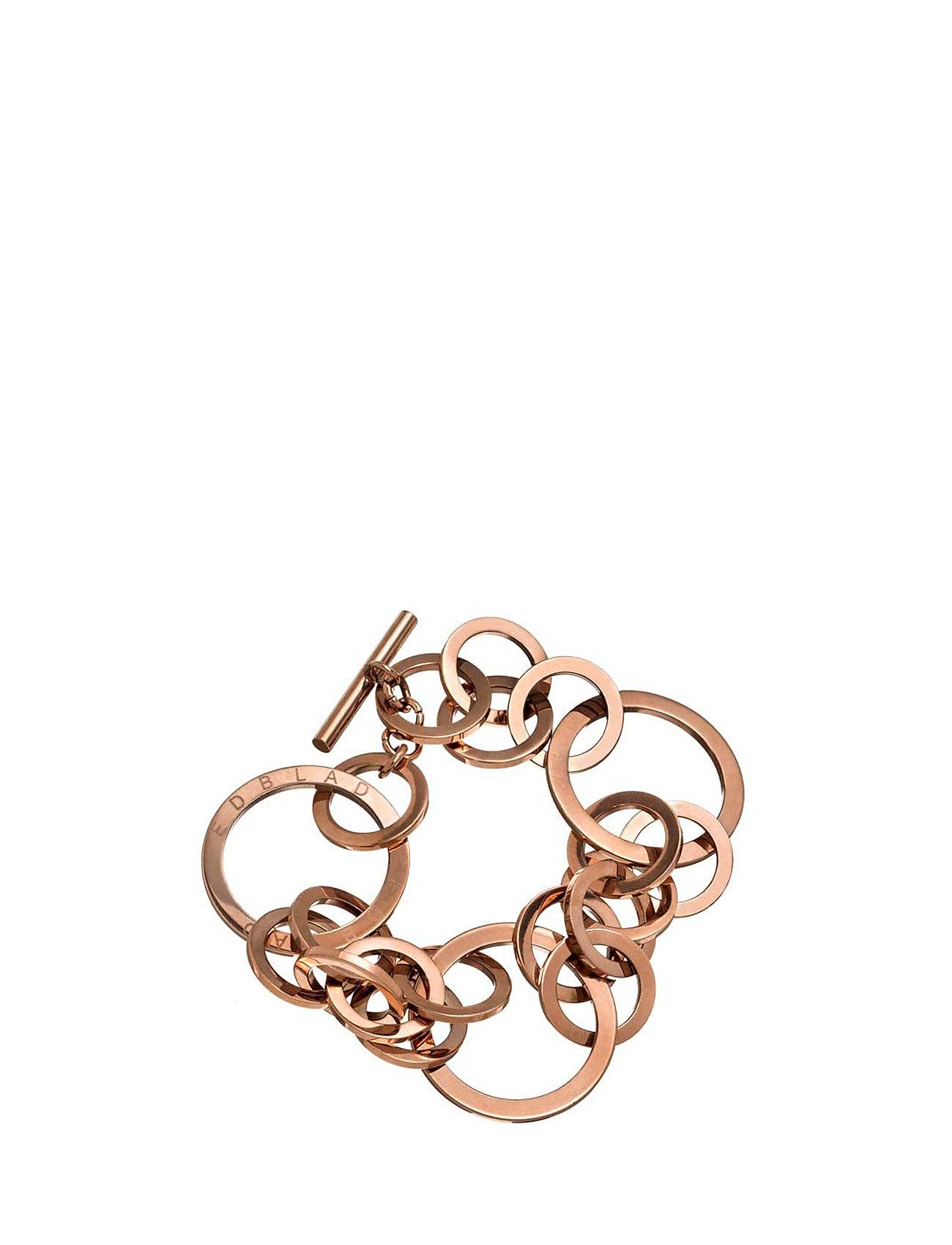 edblad Lola bracelet på boozt.com dk
