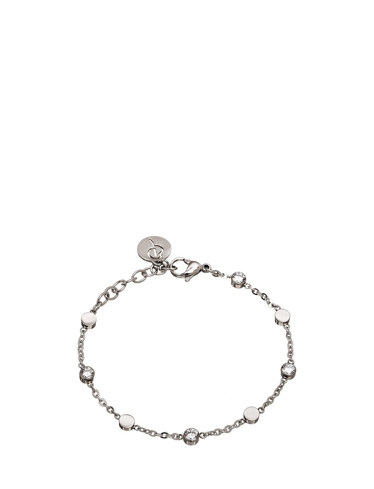 edblad – Belle uno bracelet multi fra boozt.com dk
