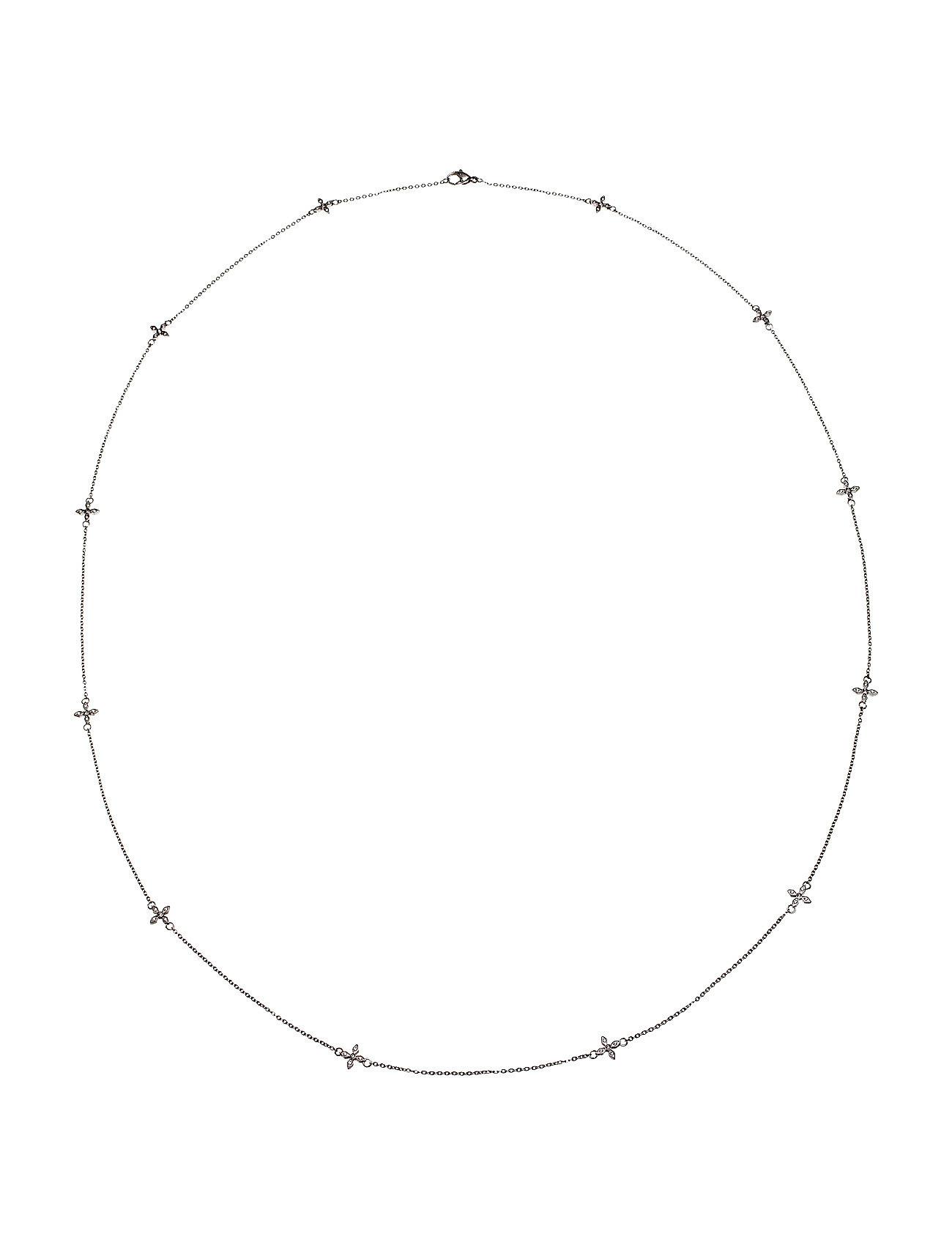 Windsor Necklace Multi Edblad Smykker til Damer i Stål