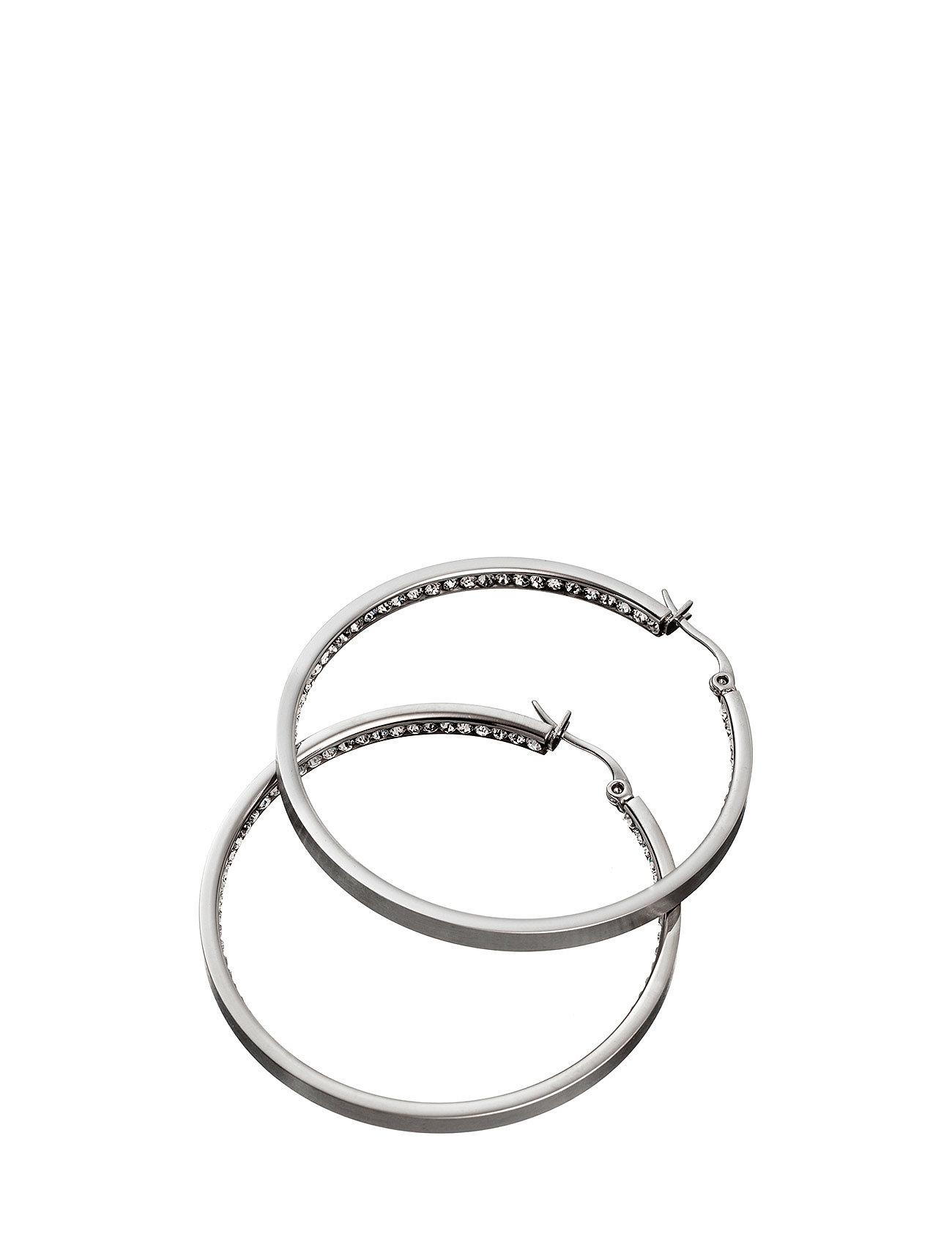 Monaco Earrings Large Edblad Smykker til  - MoteJakten