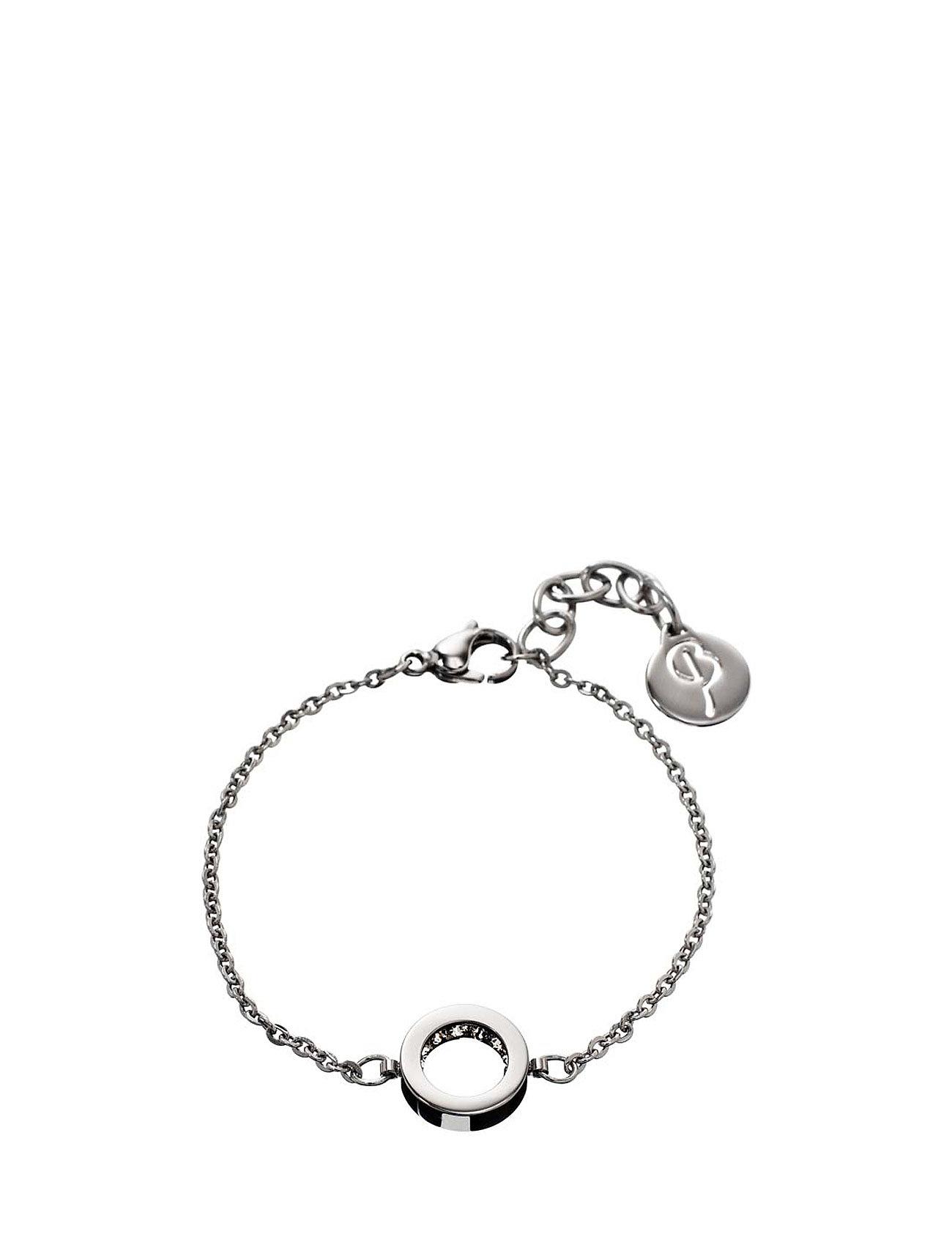 edblad – Monaco bracelet thin på boozt.com dk