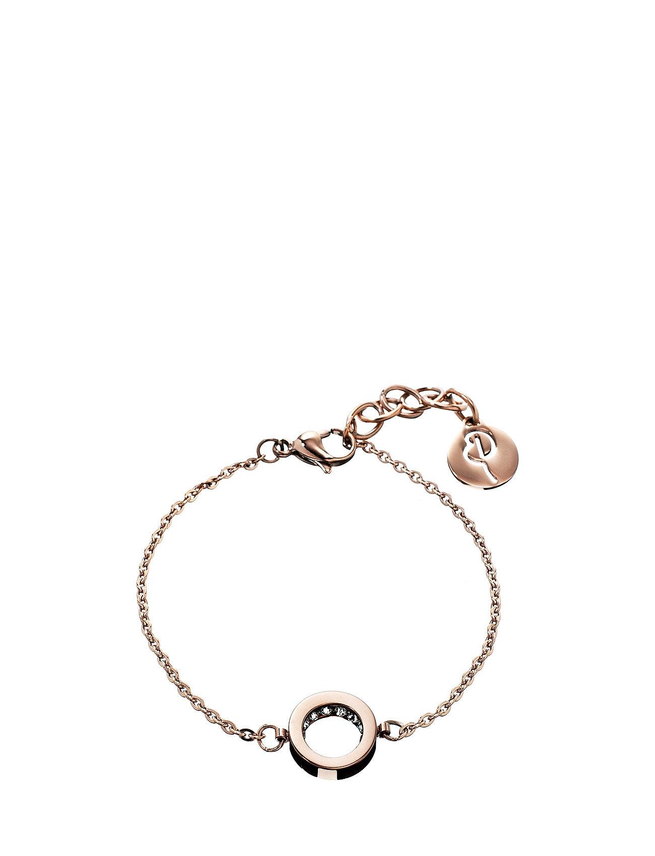 edblad Monaco bracelet thin fra boozt.com dk