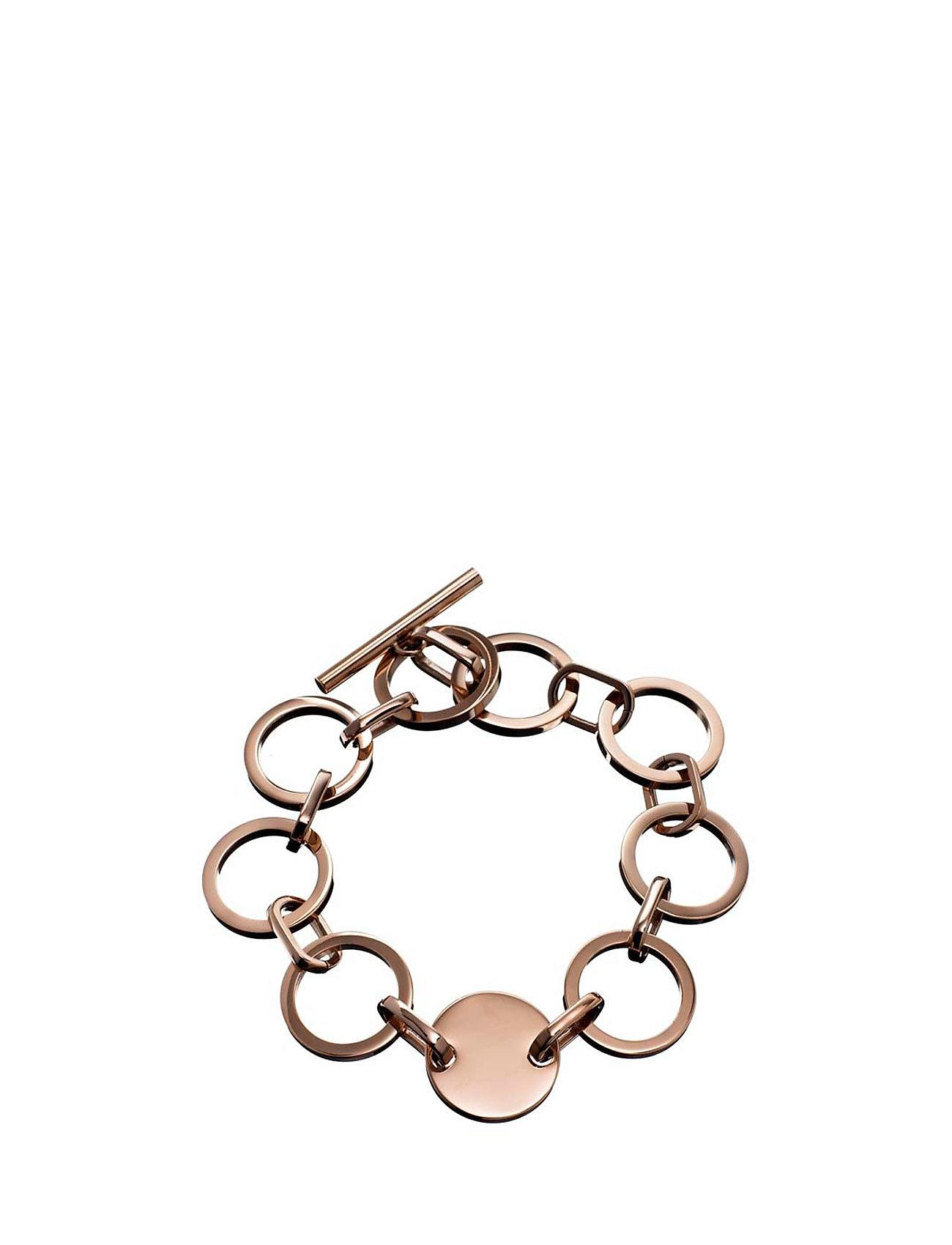 Seattle Bracelet Edblad Smykker til Damer i
