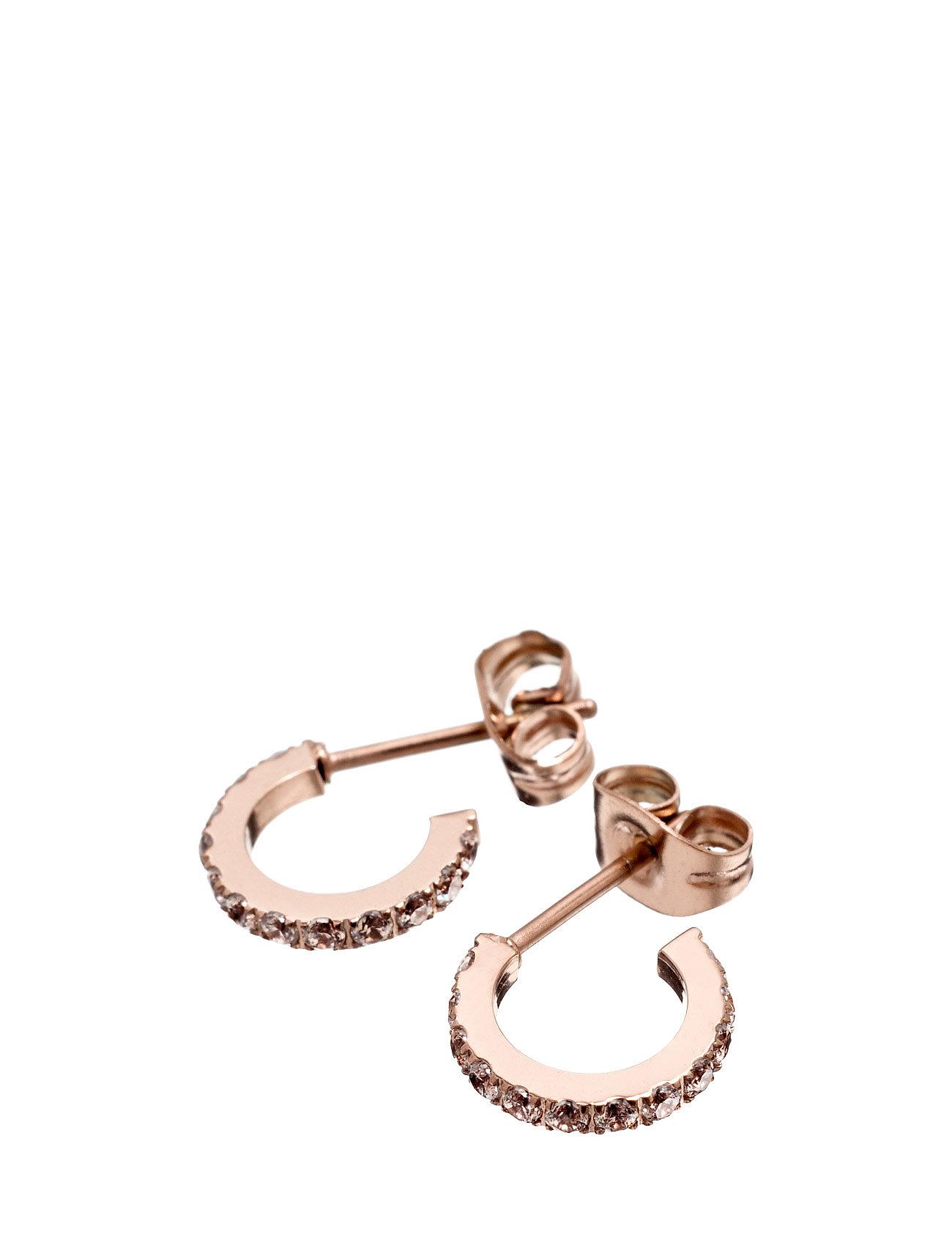 Glow Earrings Edblad Smykker til Kvinder i