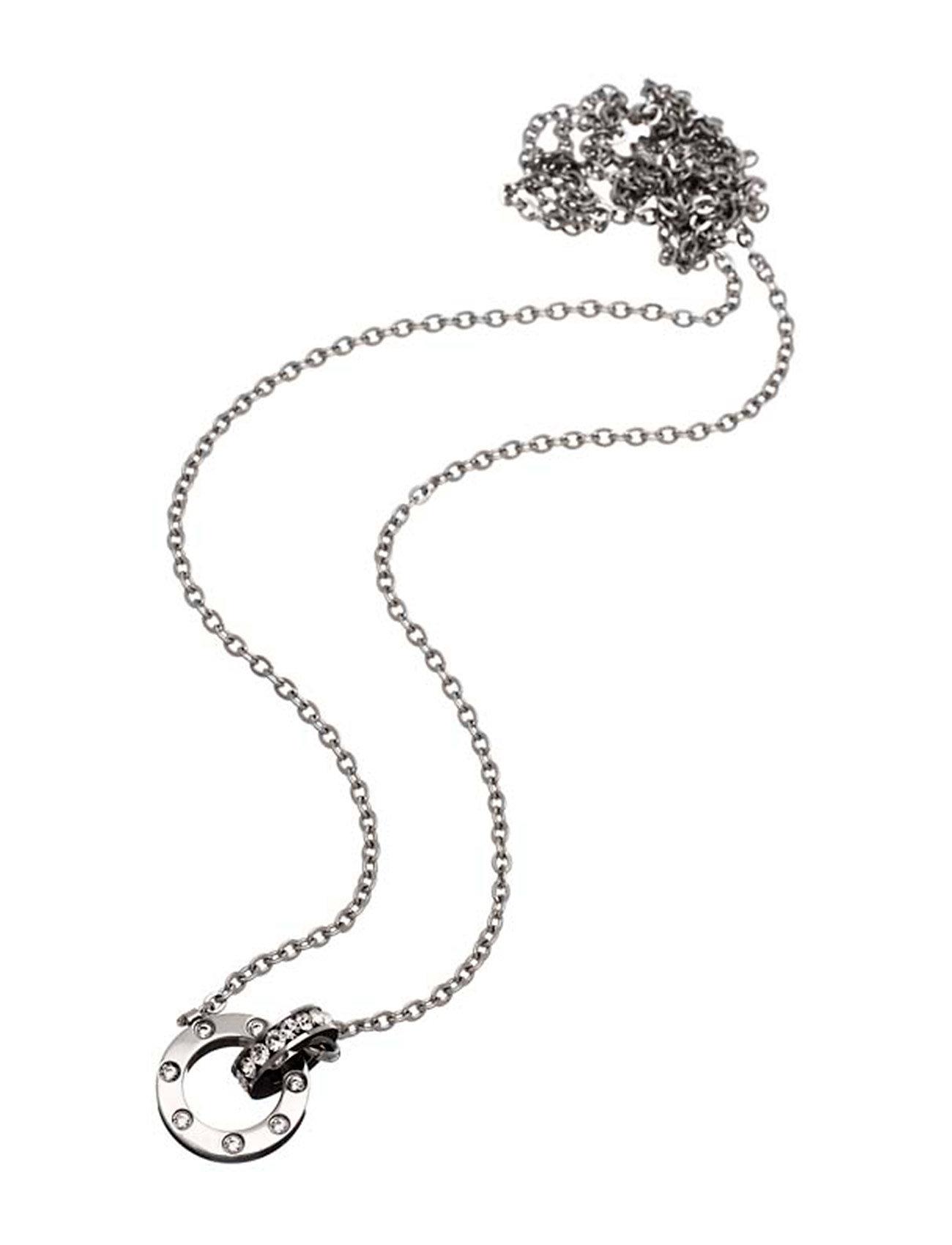 Ida necklace mini fra edblad fra boozt.com dk