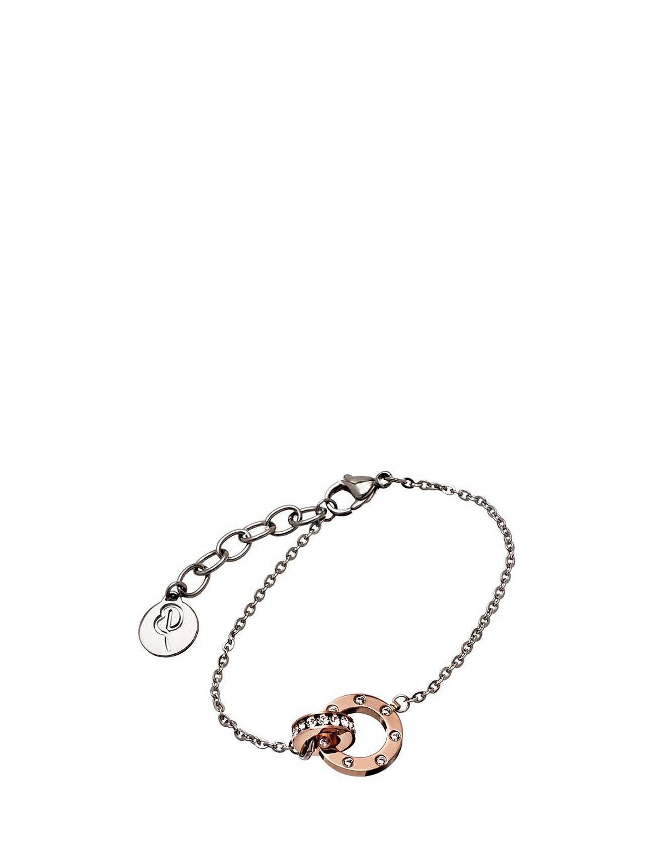Ida Bracelet Mini Edblad Smycken