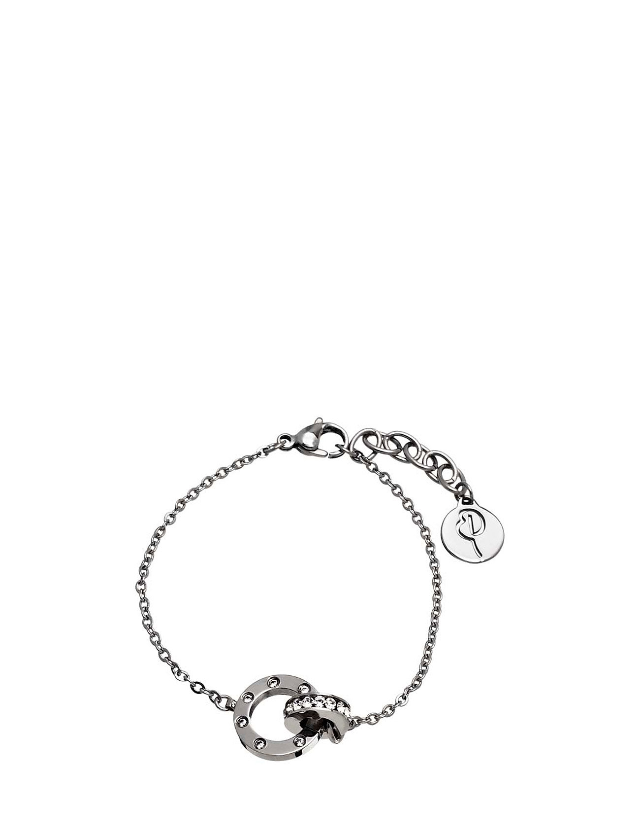 edblad – Ida bracelet mini på boozt.com dk