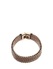 Lee bracelet rose gold - ROSE GOLD