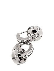Edblad - Ida Orbit Earrings