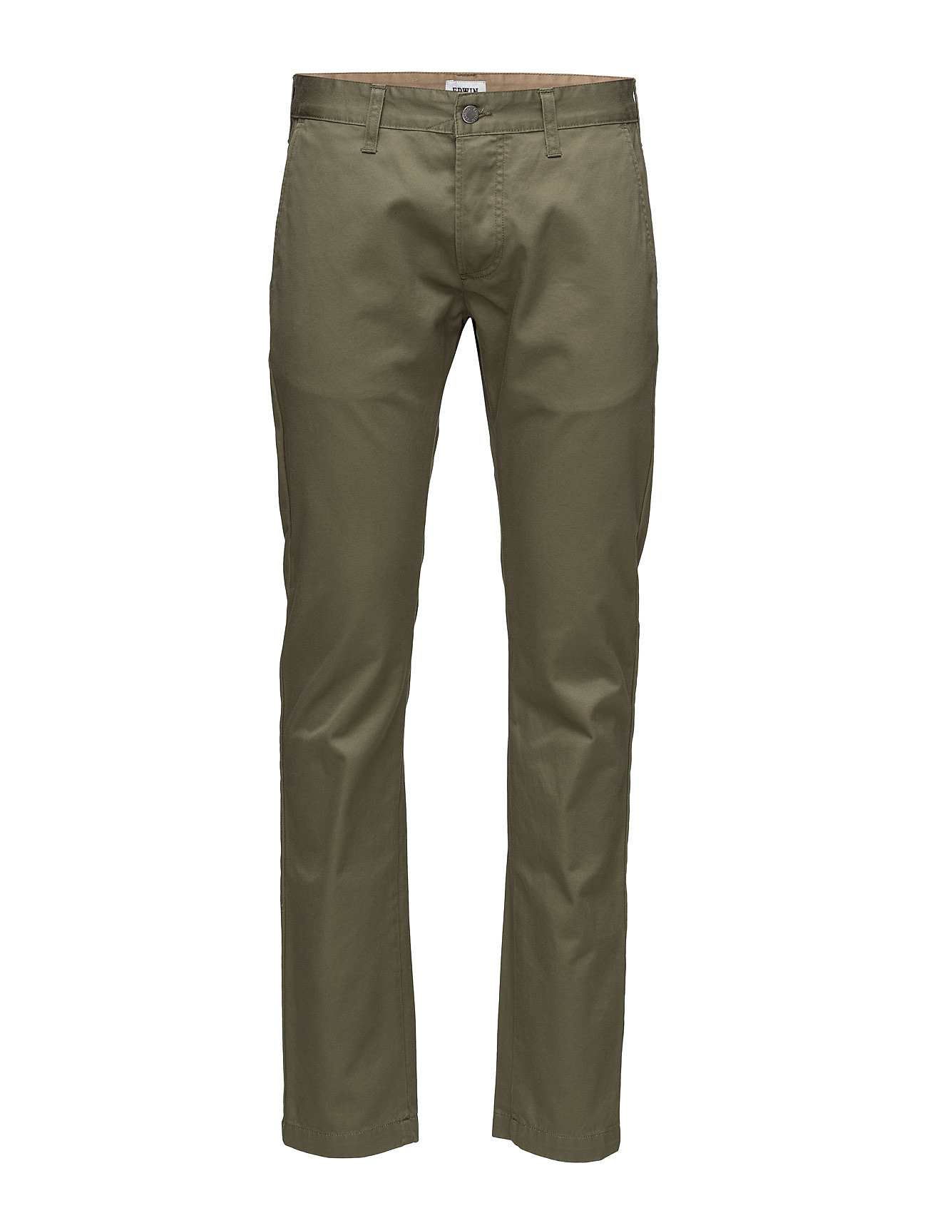 edwin – Chino compact twill fra boozt.com dk