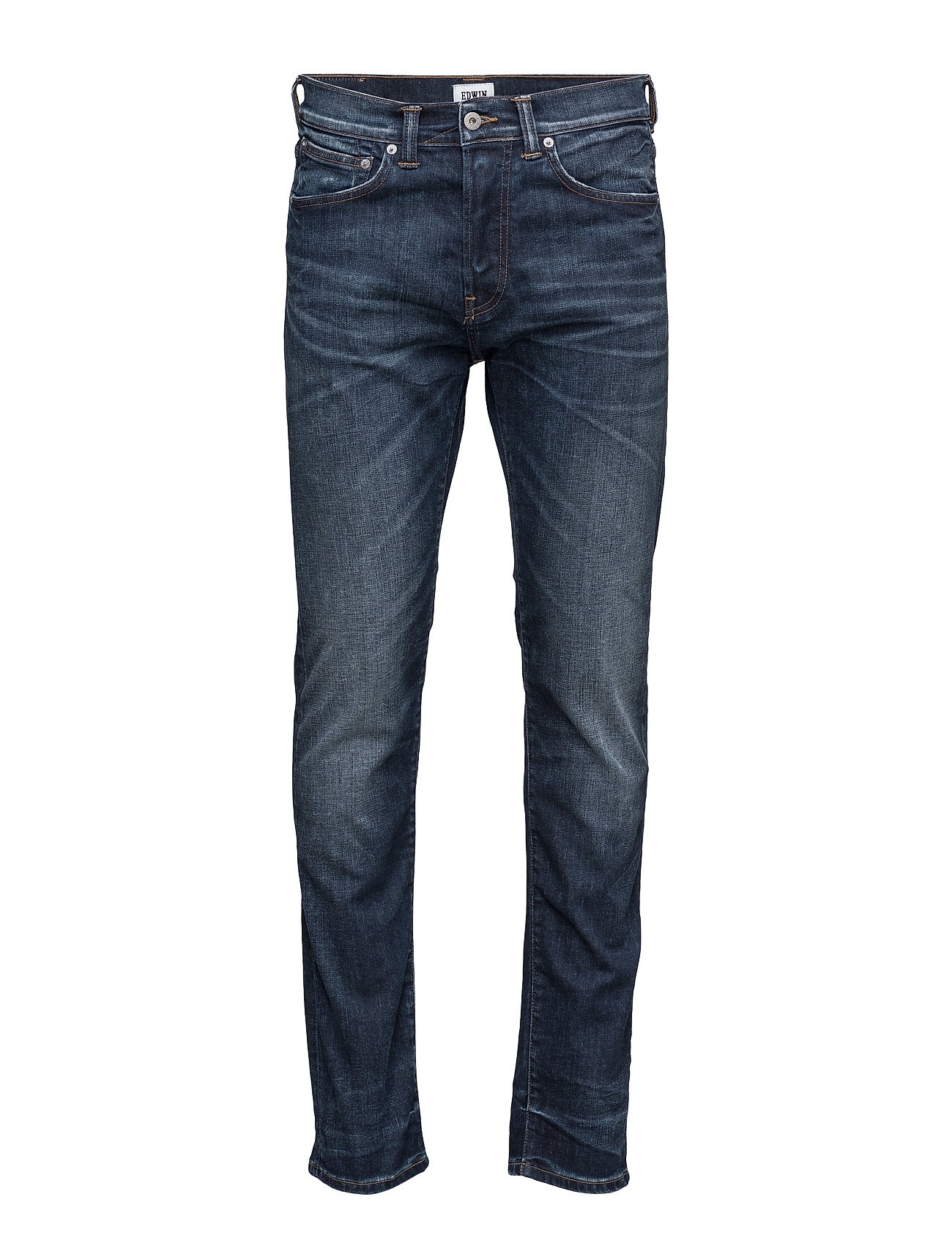 Ed-80 Slim Tapered Jeans thumbnail