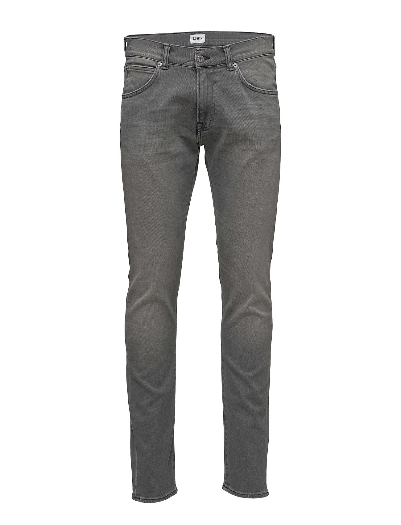 Ed-85 Slim Tapered Jeans thumbnail