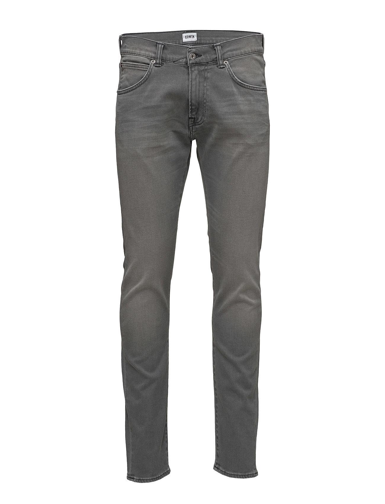 Ed-85 slim tapered jeans fra edwin fra boozt.com dk