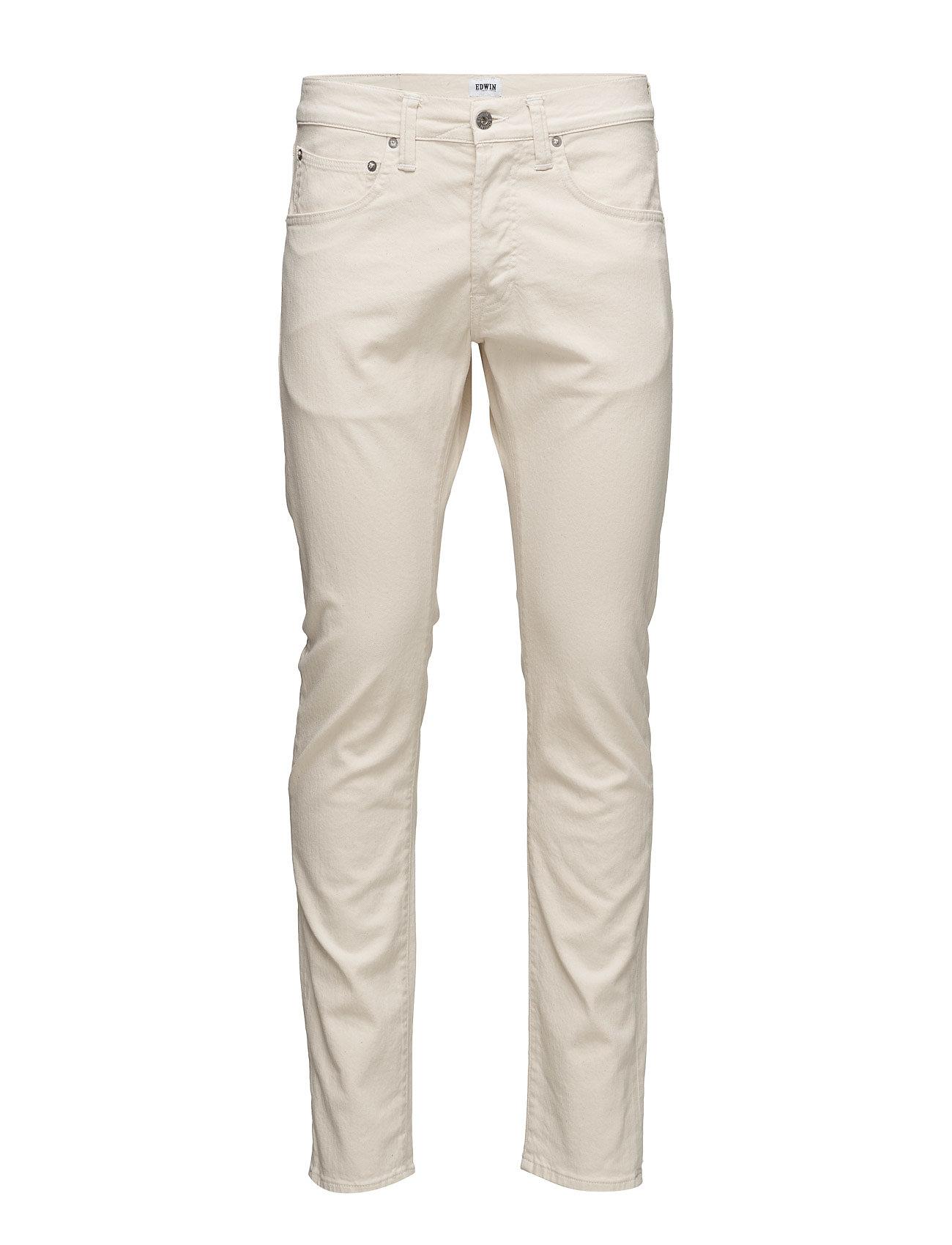 Ed-55 regular tapered jeans fra edwin fra boozt.com dk