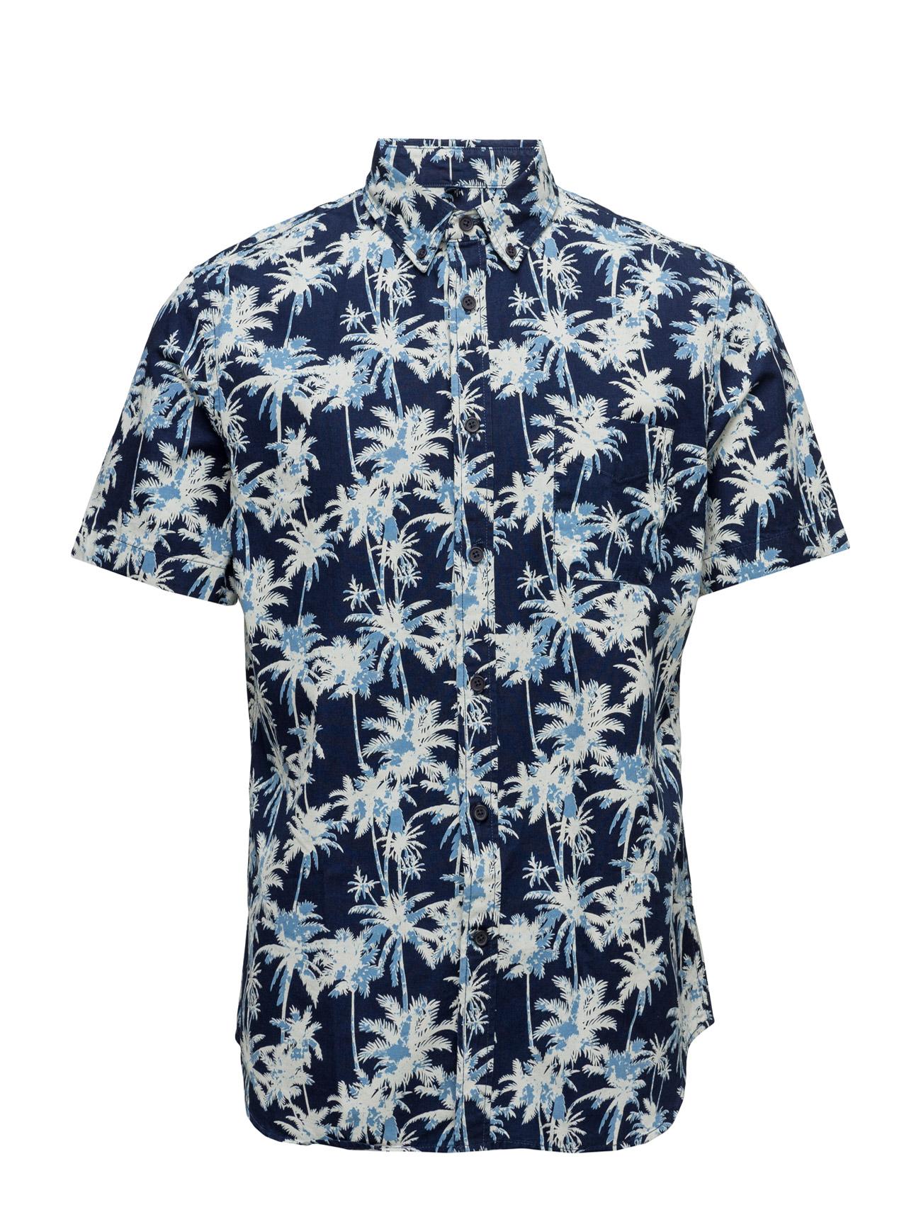 edwin Standard t-shirt fra boozt.com dk