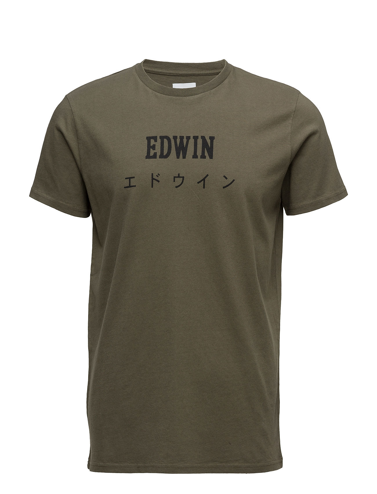 Edwin Japan T-Shirt thumbnail