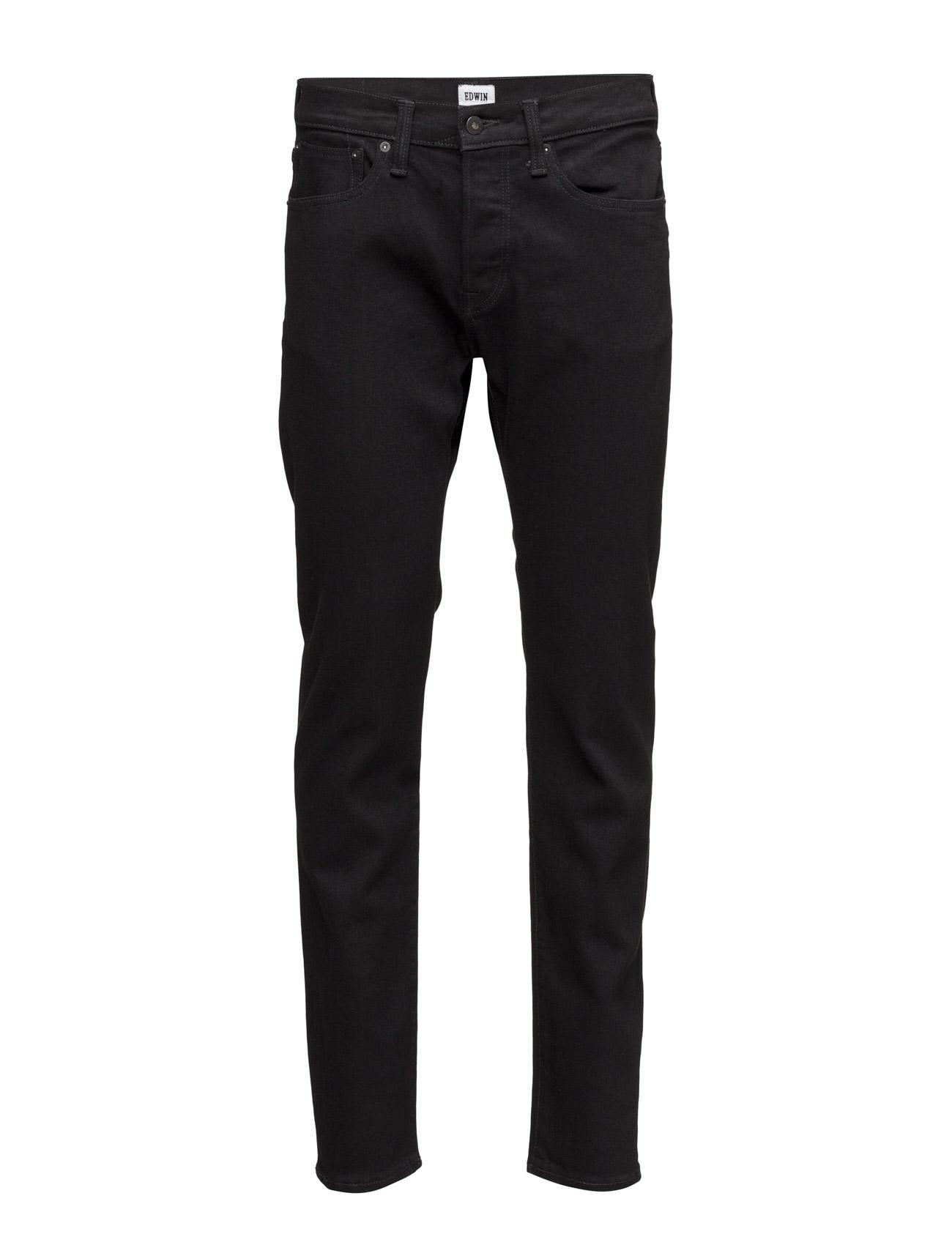 edwin – Ed-80 slim tapered jeans fra boozt.com dk