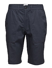 Labour Short - NAVY