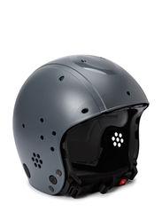 EGG Multisport helmet - Dark grey