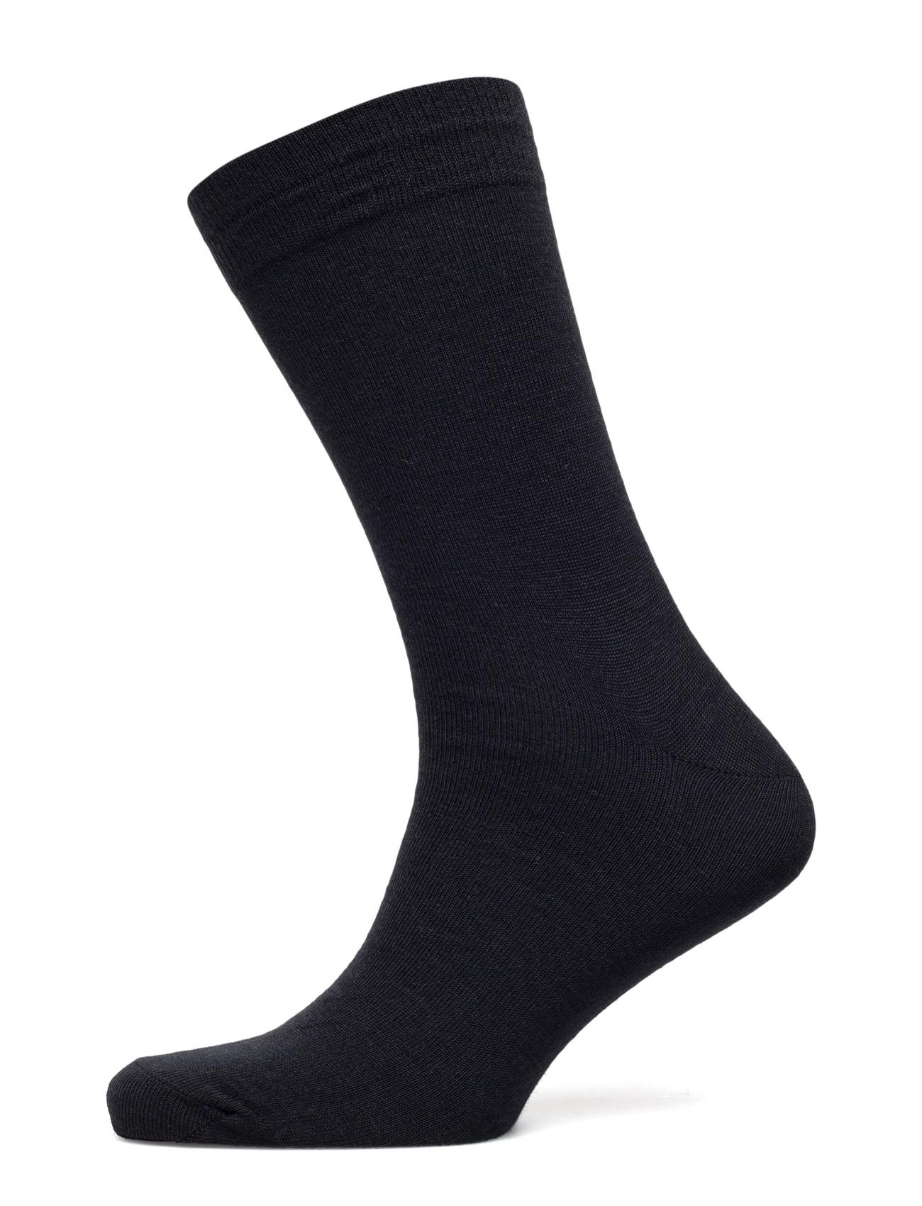 egtved – Egtved business socks på boozt.com dk