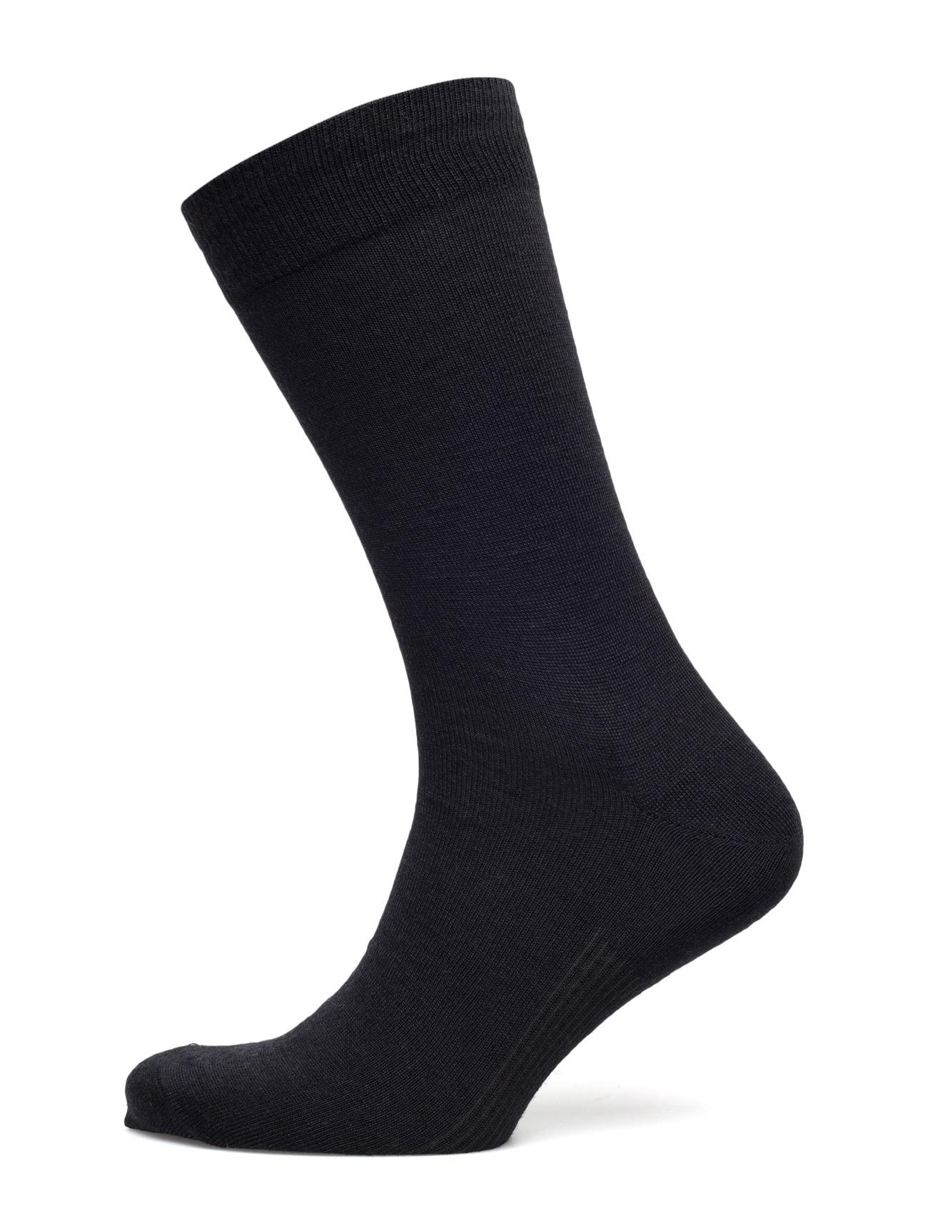 Egtved business socks fra egtved på boozt.com dk