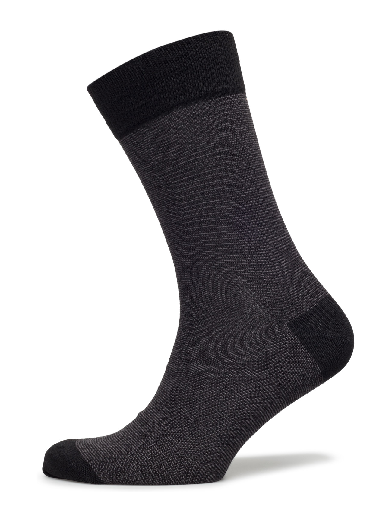 Egtved Socks, Bamboo Egtved Sokker til Mænd i Navy blå