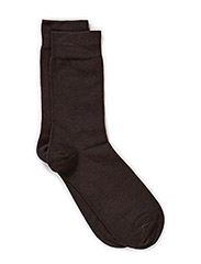 JBS, socks - Black