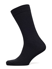 Egtved business socks - blue