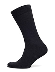 Egtved business socks - DARK GREY