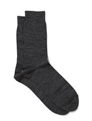 Egtved Egtved business socks