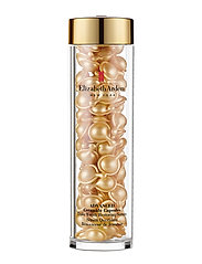 Ceramide Advanced Capsules Daily Youth Restoring Serum 90 st - CLEAR
