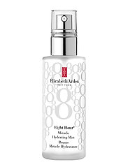 Eight Hour® Miracle Hydrating Mist 100 ml - CLEAR