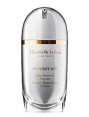 Superstart Skin Renewal Booster 30 ml - CLEAR