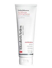Visible Difference Skin Balancing Exfoliating Cleanser 125 m - CLEAR