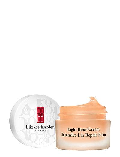 Eight Hour® Cream Intensive Lip Repair Balm 11,6 ml - CLEAR