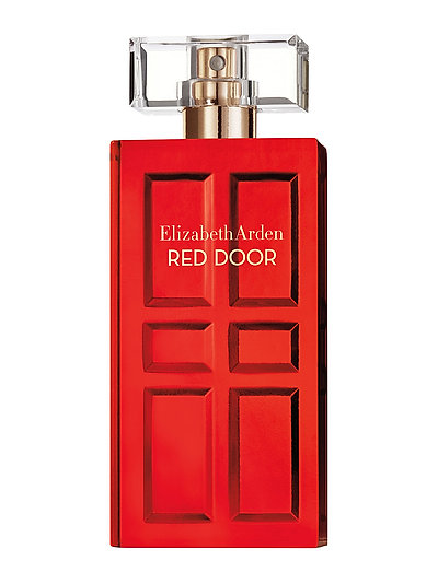 Red Door EdT Spray 30 ml - CLEAR