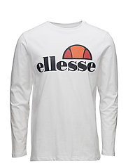 ELLESSE GRAZIE - OPTIC WHITE
