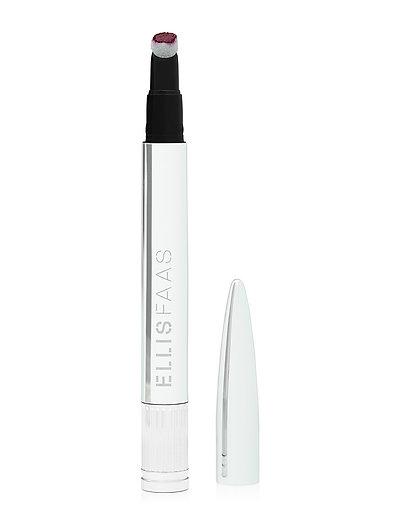 Colour Cosmetics, Lipstick, Creamy Lips - DEEP FUCHSIA