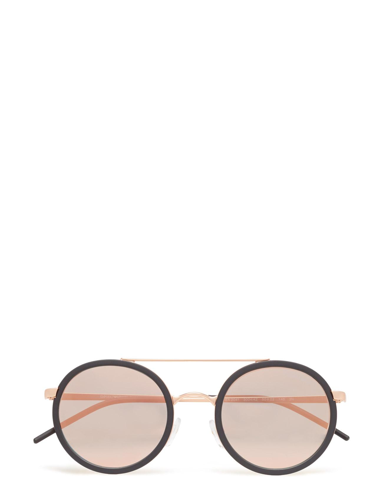Trend Emporio Armani Sunglasses Solbriller til Herrer i