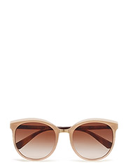 WOMEN'S SUNGLASSES - OPAL TURTLEDOVE